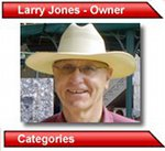 Larry Jones Gunsmith